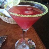 Foto scattata a Olive Garden da Sherri H. il 5/23/2012