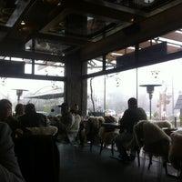 Foto tirada no(a) Restaurante Divino por Romina L. em 7/11/2012