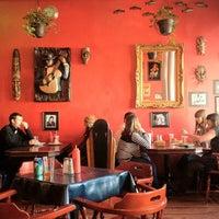Foto diambil di Honeyhole oleh James L. pada 3/11/2012