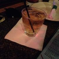 7/12/2012にZachary K.がCostello's Tavernで撮った写真