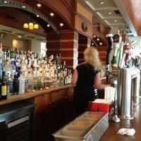 Снимок сделан в Robert Emmet's Restaurant пользователем Daniel S. 4/21/2012