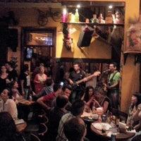 Foto tirada no(a) Barnaldo Lucrécia por Rafael A. em 8/19/2012