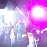 Ночной клуб на выселковой самая знаменитый клуб москвы