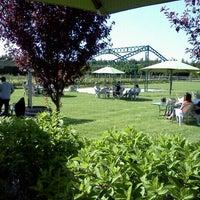 Jamesport Vineyards - Jamesport, NY