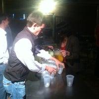 2/29/2012에 Bill B.님이 Pantana Bob's에서 찍은 사진