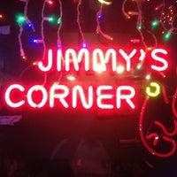 Foto tomada en Jimmy's Corner por Todd J. el 7/17/2012