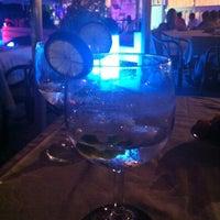 7/21/2012にPablo L.がSensei Terrazaで撮った写真