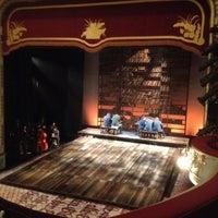 4/21/2012에 Frank M.님이 Asolo Repertory Theatre에서 찍은 사진