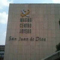 79dd73dba737 ... Foto tomada en Magno Centro Joyero por Alessa I. el 6 13 2012 ...