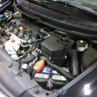 Castle Buick Gmc >> Castle Buick Gmc 2 Tips