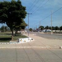 Capitão Enéas Minas Gerais fonte: fastly.4sqi.net