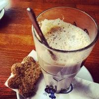 Cafe Laurell Hämeenlinna