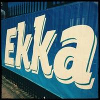 8/18/2012에 Will님이 Ekka에서 찍은 사진