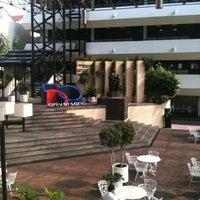 รูปภาพถ่ายที่ Universidad La Salle โดย Marcelo Rubicel G. เมื่อ 8/22/2012