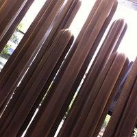 5/20/2012にLuis C.がDulce Patriaで撮った写真