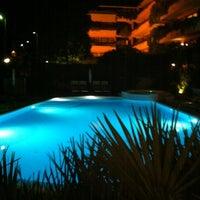 Foto scattata a Hotel Nazionale da Seda O. il 6/20/2012