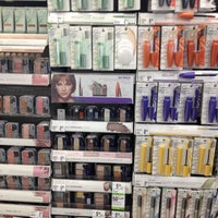 8/14/2012에 Joe Vito M.님이 Walgreens에서 찍은 사진