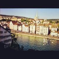 Das Foto wurde bei Lindenhof von Ceyhan A. am 7/26/2012 aufgenommen