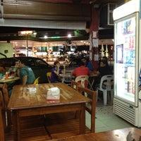 2/25/2012に-Arman A.がSelera Kampung Medan Jayaで撮った写真