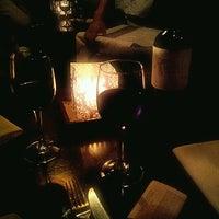 Das Foto wurde bei Ödün Restaurante Condesa von Bere N. am 9/2/2012 aufgenommen