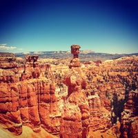 Image added by Sable C at Bryce Canyon National Park