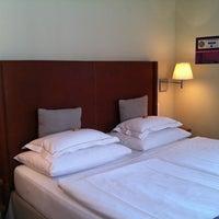 Hotel Villa Auersperg Salzburg 18 Tips From 327 Visitors