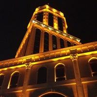 7/18/2012에 Vagan님이 Sheraton Batumi Hotel에서 찍은 사진