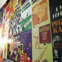 Foto tirada no(a) Verissimo Bar por Felipe D. em 6/9/2012