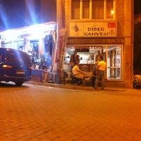 8/18/2012 tarihinde Erbilziyaretçi tarafından Dibek Kahvesi'de çekilen fotoğraf
