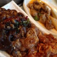 Seoul Garden Now Closed Korean Restaurant In Singapore