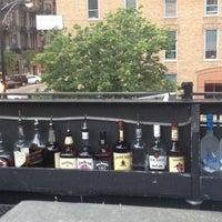 5/16/2012にSHAWNA P.がCitizen Bar Chicagoで撮った写真