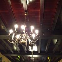 9/3/2012 tarihinde Melissa G.ziyaretçi tarafından Le Coq'de çekilen fotoğraf