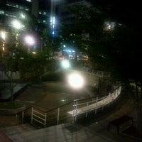 Photo prise au 금남로공원 par 현철 나. le7/20/2012