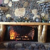 Das Foto wurde bei Great Wolf Lodge von Thomas H. am 6/26/2012 aufgenommen