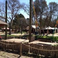 Photo prise au Sherwood Forest Faire par Luke M. le3/3/2012