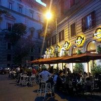 5/10/2012にMatteo L.がPanellaで撮った写真
