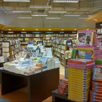 Popular Bookstore Bookstore In Petaling Jaya