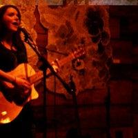 Das Foto wurde bei Uncommon Ground von Mieka P. am 2/19/2012 aufgenommen