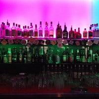 Снимок сделан в Simple Pub пользователем Петр К. 4/13/2012