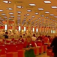 Foto diambil di Target oleh Andrew D. pada 2/19/2012
