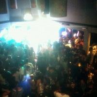 2/10/2012 tarihinde Ian P.ziyaretçi tarafından Paiol Bar'de çekilen fotoğraf