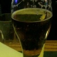 Foto scattata a O'Malley's Bar & Grill da Robert B. il 7/20/2012