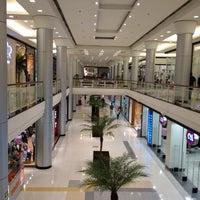 feed293465 ... Foto tirada no(a) Shopping Jardim Sul por Marcos F. em 4  ...