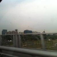 Foto scattata a 롯데홈쇼핑 da hosik s. il 5/29/2012
