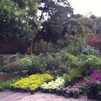 Jardín Botánico José Celestino Mutis - Engativá - 89 tips de 2676 ...