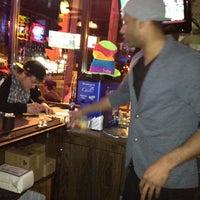 3/13/2012にJeanelle P.がEastsider Barで撮った写真