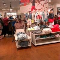 Aeo Aerie Store Albany Ny