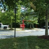Foto diambil di Chick-fil-A oleh Joe M. pada 7/31/2012