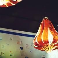 Foto scattata a Blue Hen Vietnamese Kitchen da Stephen F. il 3/8/2012