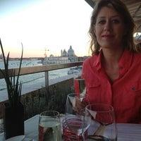 Ristorante Terrazza Danieli Castello 36 Tips